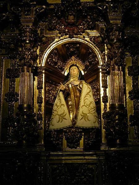 Convento de Santa Teresa (3).JPG
