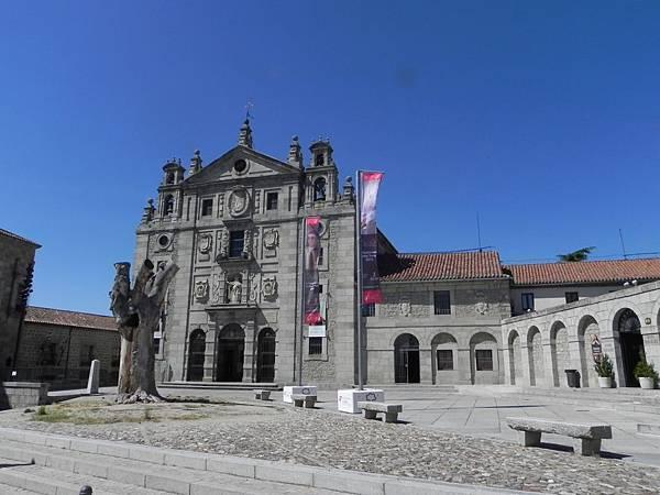 Convento de Santa Teresa (4).JPG