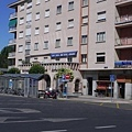 Segovia Bus Station (1).JPG