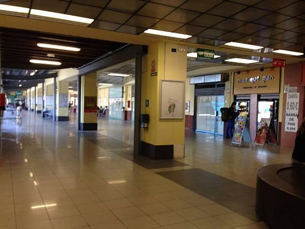 Segovia Bus Station (6).JPG