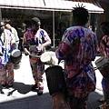 非裔人士遊街 (2).JPG