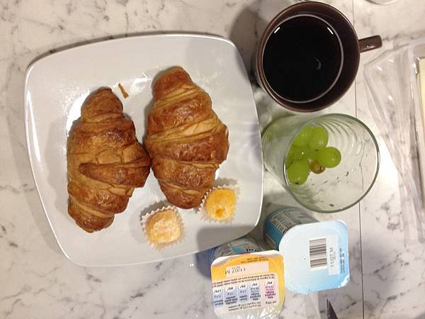 20150711早餐.JPG