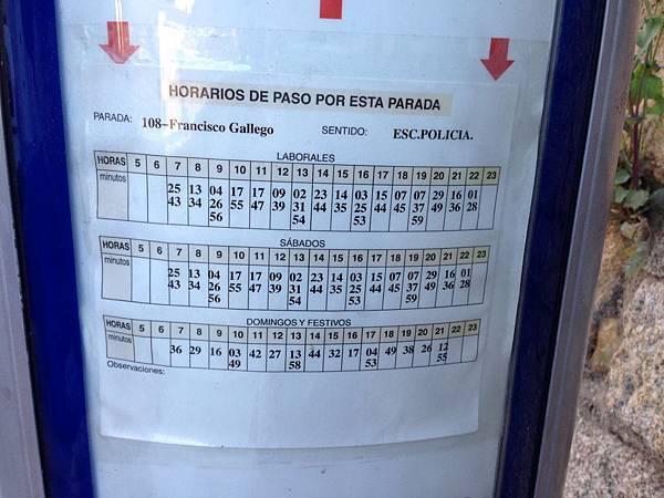 Ávila bus schedue (2).JPG