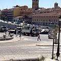 Plaza de la Artillería (5).JPG