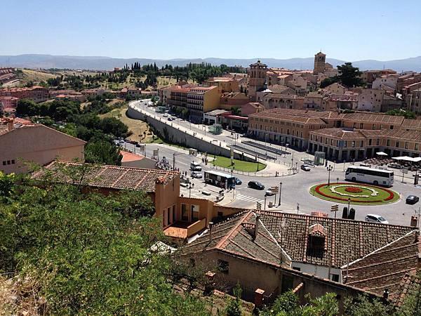Plaza de la Artillería (6).JPG