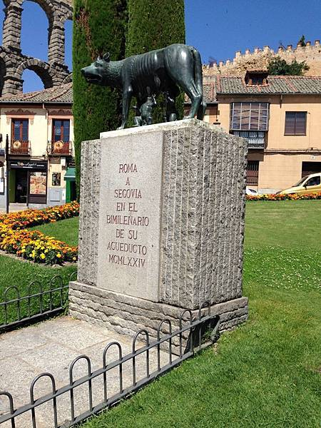 Loba Capitolina (2).JPG