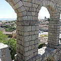 Acueducto de Segovia (4).JPG
