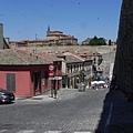 Acueducto de Segovia (7).JPG