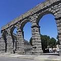 Acueducto de Segovia (8).JPG