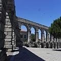 Acueducto de Segovia (10).JPG