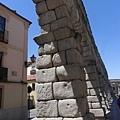 Acueducto de Segovia (11).JPG
