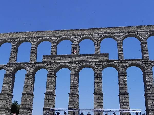 Acueducto de Segovia (12).JPG