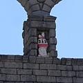 Acueducto de Segovia (14).JPG