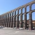 Acueducto de Segovia (15).JPG