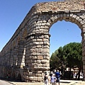 Acueducto de Segovia (17).JPG