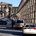 Acueducto de Segovia (19).JPG