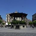 Plaza Mayor of Segovia (3).JPG