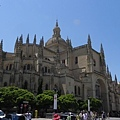 Cathedral of Segovia (1).JPG