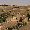 Iglesia de la Vera Cruz of Segovia (2).JPG