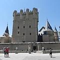 Alcázar de Segovia (2).JPG