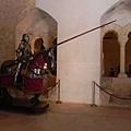 Alcázar de Segovia (4).JPG