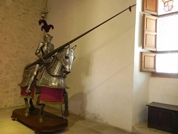 Alcázar de Segovia (5).JPG