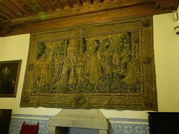 Alcázar de Segovia (6).JPG