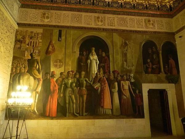 Alcázar de Segovia (10).JPG
