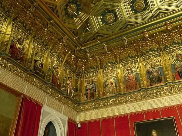 Alcázar de Segovia (11).JPG