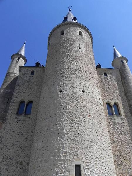Alcázar de Segovia (14).JPG