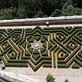Alcázar de Segovia (15).JPG
