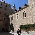 Alcázar de Segovia (17).JPG
