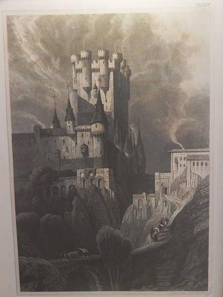 Alcázar de Segovia (19).JPG