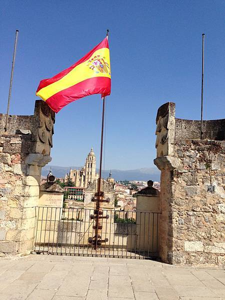 Alcázar de Segovia (22).JPG