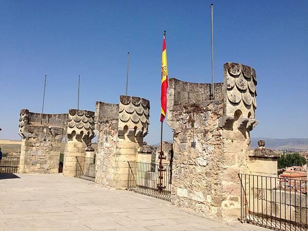 Alcázar de Segovia (23).JPG
