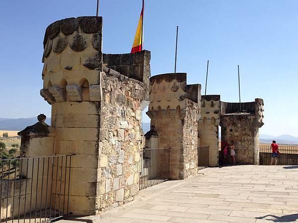 Alcázar de Segovia (24).JPG