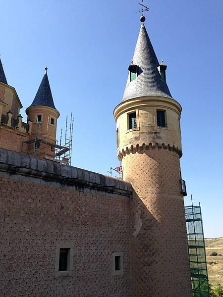 Alcázar de Segovia (29).JPG