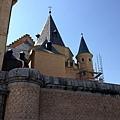 Alcázar de Segovia (30).JPG