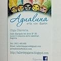 Agualuna (2).JPG