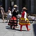 Segovia (2).JPG