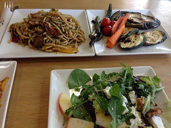 20150714 Lunch (4).JPG