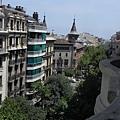 Hostal Martinval, Barcelona (7).JPG