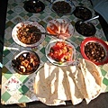 Egyptian Breakfast (2).JPG