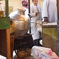 Egyptian Breakfast (4).JPG