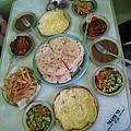 Siwa Lunch (3).JPG