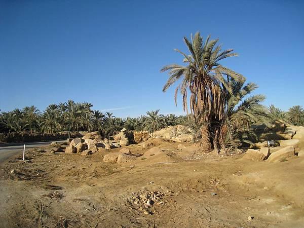 Siwa Temple of Umm Obeuda (3).JPG