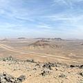 Black Desert (1).JPG
