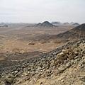 Black Desert (2).JPG