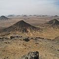 Black Desert (4).JPG