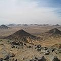 Black Desert (5).JPG